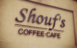 Shouf's Cafe